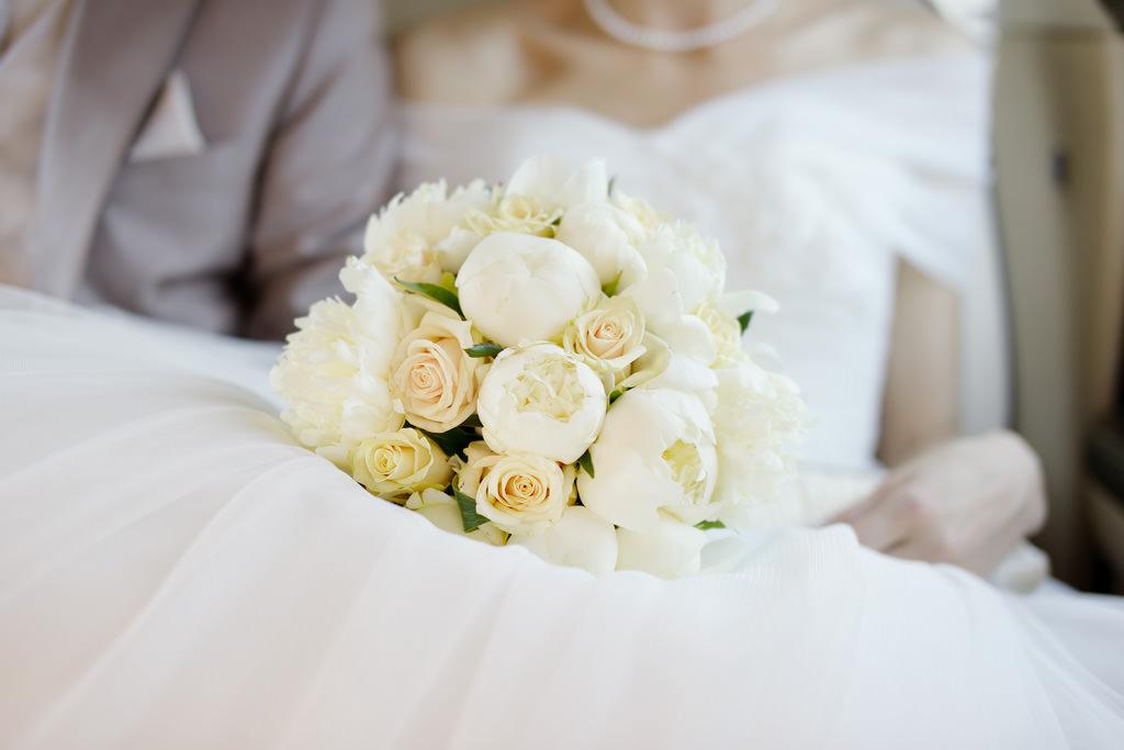 Matrimonio Country Chic Basilicata : Matrimonio fiori segreti e colori per un giorno speciale