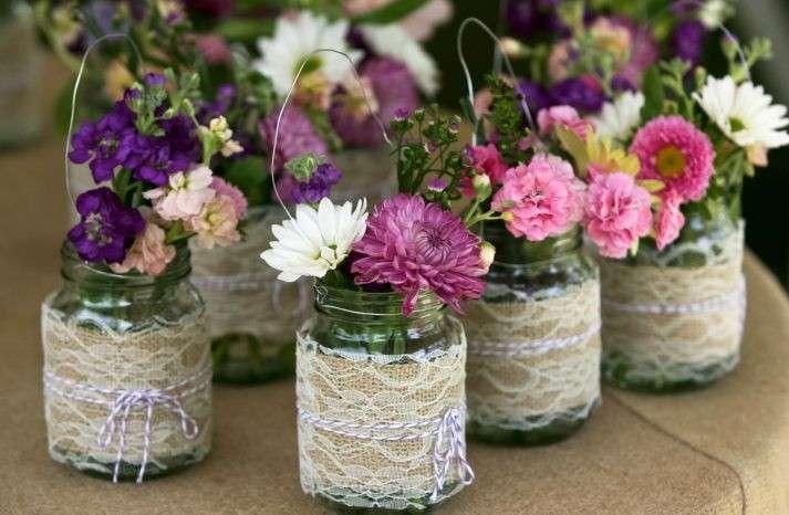 Festa della mamma 2018: 10 fiori da regalare